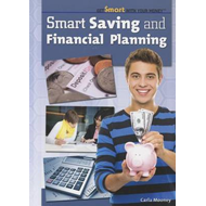 Smart Saving and Financial Planning (BOK)