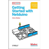 Getting Started with Netduino (BOK)