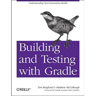 Building and Testing with Gradle (BOK)