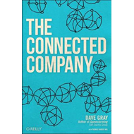 The Connected Company (BOK)
