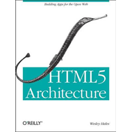 HTML5 and JavaScript Web Apps (BOK)