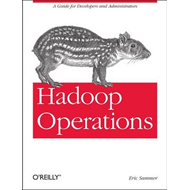 Hadoop Operations (BOK)