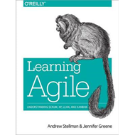 Learning Agile (BOK)