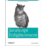 JavaScript Enlightenment (BOK)