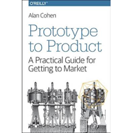 Prototype to Product (BOK)