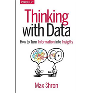 Thinking with Data (BOK)
