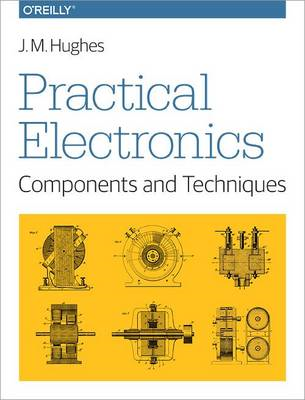 Practical Electronics - Components and Techniques (BOK)