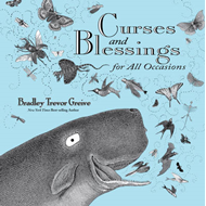 Curses and Blessings for All Occasions (BOK)