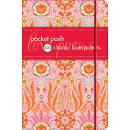 Pocket Posh 100 Classic Love Poems (BOK)