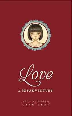 Love and Misadventure (BOK)