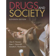 Drugs and Society (BOK)