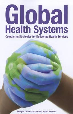 Global Health Systems (BOK)