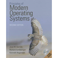 Principles of Modern Operating Systems (BOK)