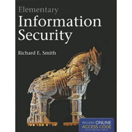Elementary Information Security (BOK)