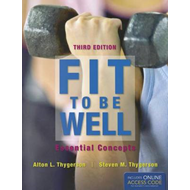 Fit to be Well: Essential Concepts (BOK)