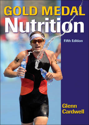 Gold Medal Nutrition (BOK)