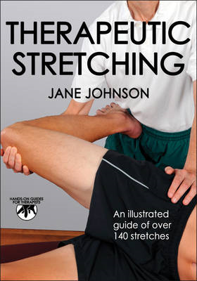 Therapeutic Stretching (BOK)