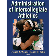 Administration of Intercollegiate Athletics (BOK)