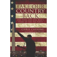 Take Our Country Back (BOK)