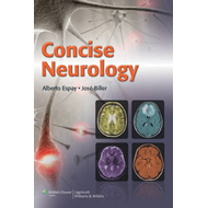 Concise Neurology (BOK)
