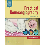 Practical Neuroangiography (BOK)