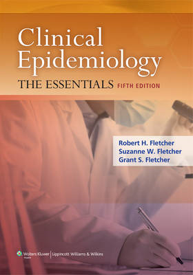 Clinical Epidemiology (BOK)