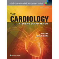 Cardiology Intensive Board Review (BOK)
