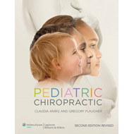 Pediatric Chiropractic (BOK)