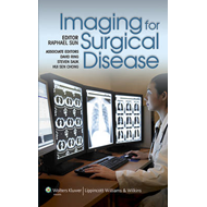 Imaging for Surgical Disease (BOK)