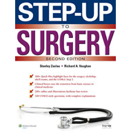 Step-Up to Surgery (BOK)