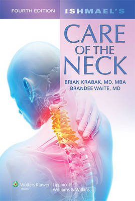 Ishmael's Care of the Neck (BOK)