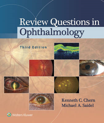Review Questions in Ophthalmology (BOK)