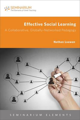 Effective Social Learning (BOK)