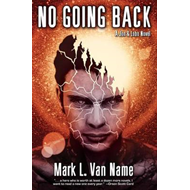 No Going Back (BOK)