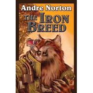 The Iron Breed (BOK)