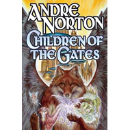 Children of the Gates (BOK)