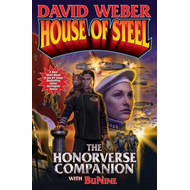 House of Steel (BOK)