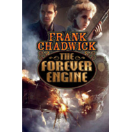 The Forever Engine (BOK)