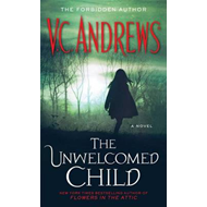 The Unwelcomed Child (BOK)