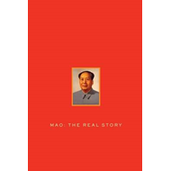 Mao: The Real Story (BOK)