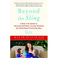 Beyond the Sling (BOK)