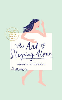 Art of Sleeping Alone (BOK)