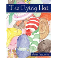 Flying Hat (BOK)