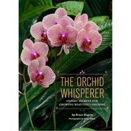 The Orchid Whisperer (BOK)