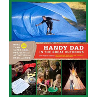 Handy Dad in the Great Outdoors (BOK)