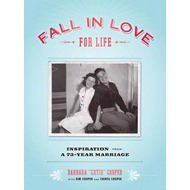 Fall In Love for Life (BOK)