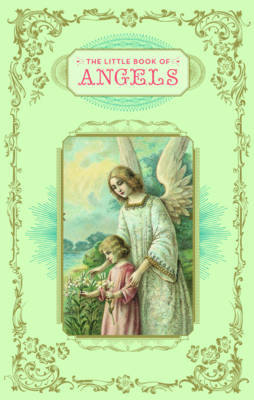 The Little Book of Angels (BOK)