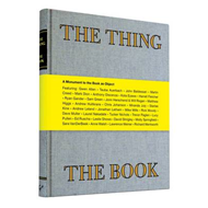 Thing the Book (BOK)