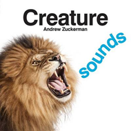 Creature Sounds (BOK)