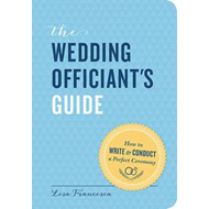 Wedding Officiant's Guide (BOK)